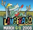 Langerado Festival