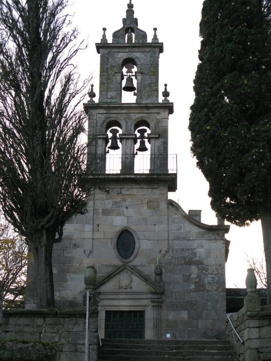 Nuestra Señora del Portal