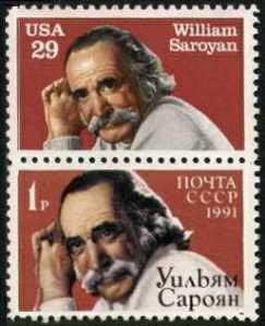 saroyanstamps