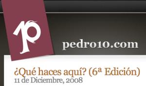 Pedro10