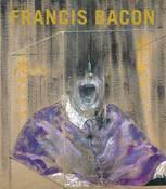 Francis Bacon en El Prado