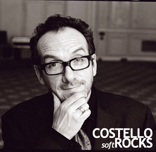 Descarga la recopilación Costello softRocks