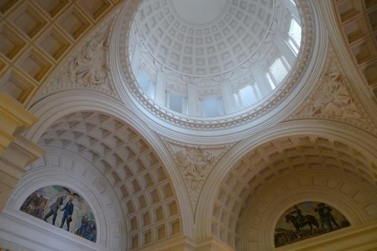 General Grant National Memorial