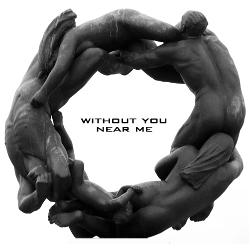 "Descarga la recopilación ""Without You Near Me"""