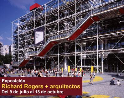 richard-rogers-arquitectos