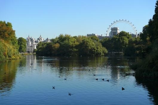 Londres_2009-10-15_13-11-10