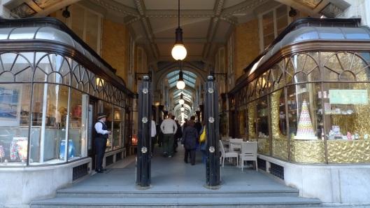 Londres_2009-10-15_14-17-31