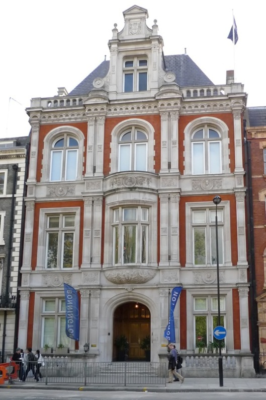 Londres_2009-10-16_13-36-14