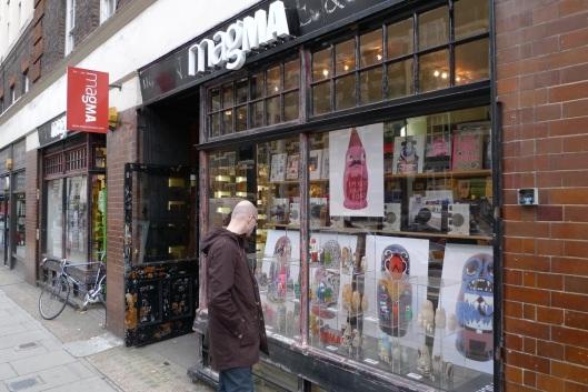 Londres_2009-10-16_16-15-14