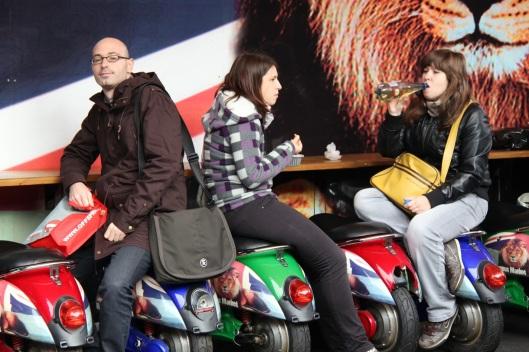 Londres_2009-10-17_13-14-58