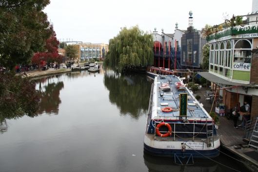 Londres_2009-10-17_13-16-30