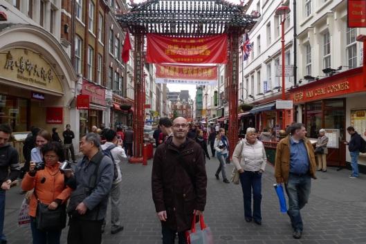 Londres_2009-10-17_14-19-33