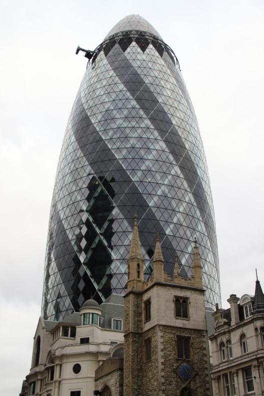 Londres_2009-10-17_17-56-54