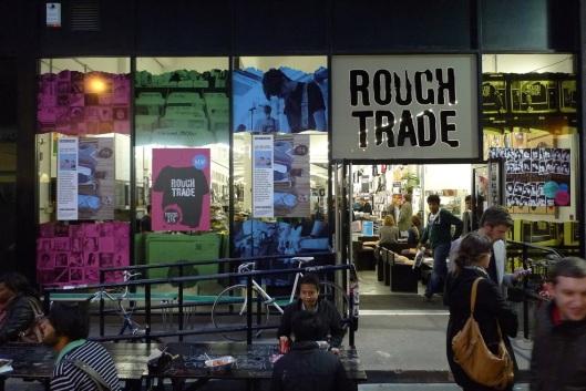 Londres_2009-10-17_19-05-19