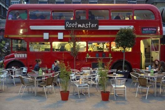 Londres_2009-10-17_19-07-17