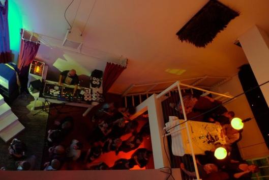 Londres_2009-10-17_23-39-32 (1)