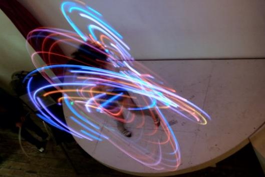Londres_2009-10-17_23-43-28 2