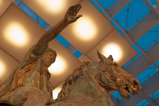 Marco Aurelio