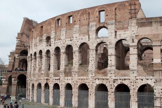 Coliseo 1