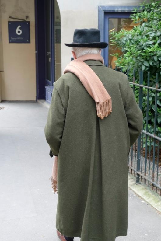 Parisino