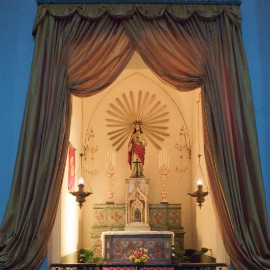 Catedral de Catania