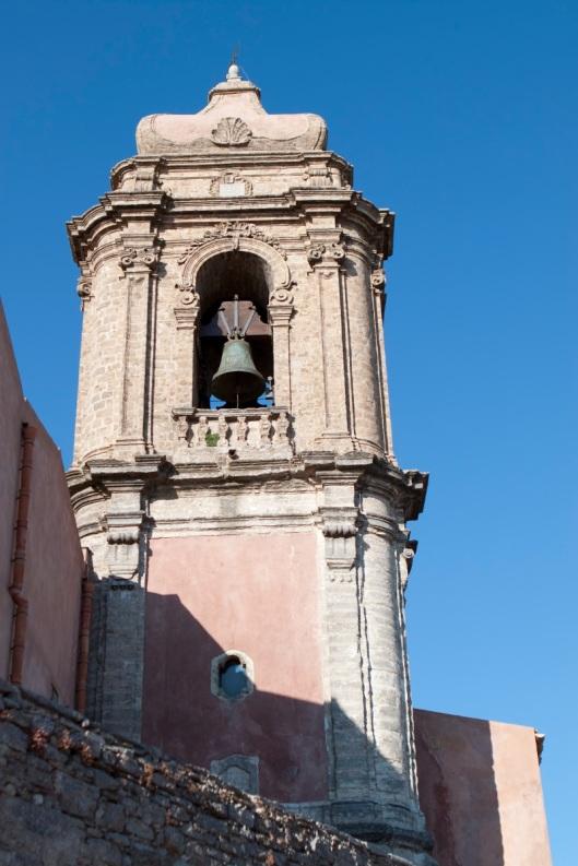 Torre de San Giuliano