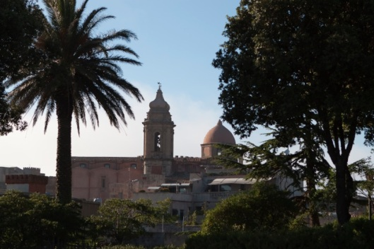 Iglesia de San Giuliano