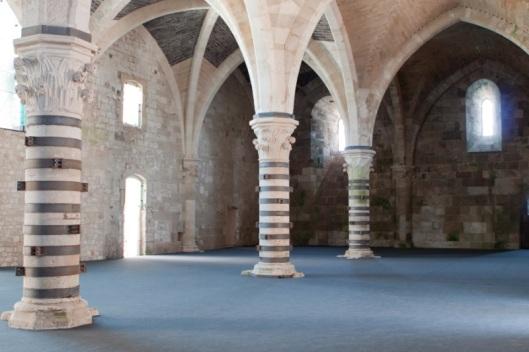 Castillo Maniace