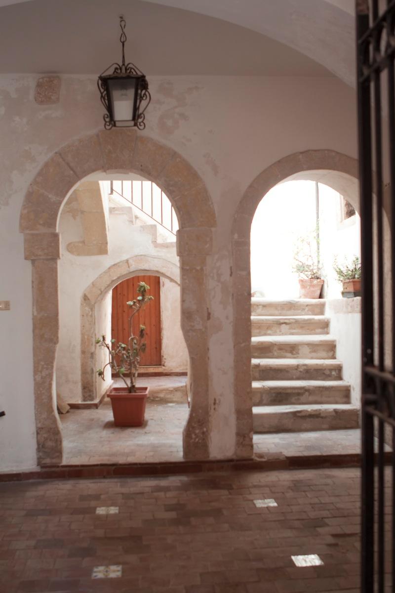 Siracusa blog de adolfo - Sicilia in tavola siracusa ...