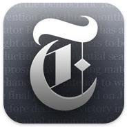 NYT Editor's Choice