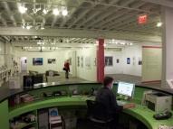 Aperture Gallery