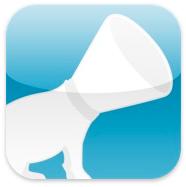 Filmin para iPad