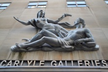 Carlyle Galleries