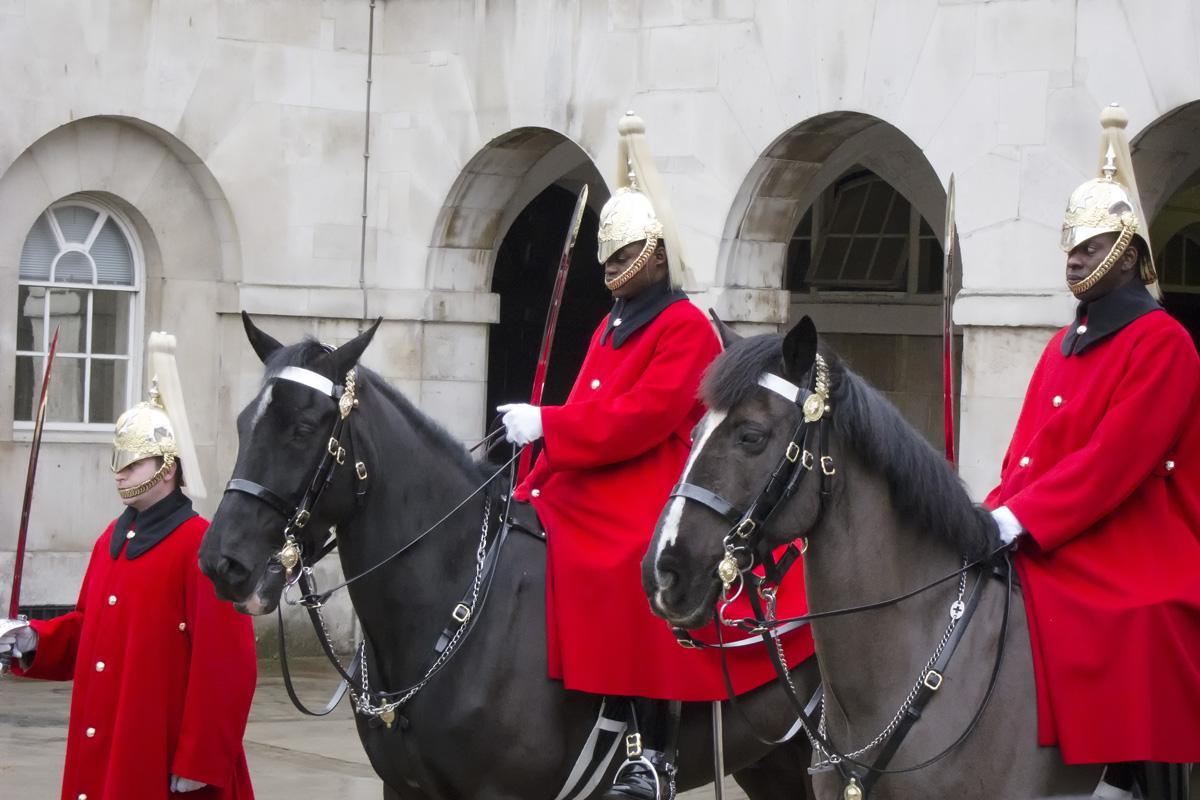 londres wagamama victoria london: