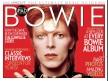 Portada Uncut Bowie 1