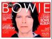 Portada Uncut Bowie 2