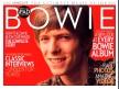 Portada Uncut Bowie 4