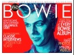 Portada Uncut Bowie 5