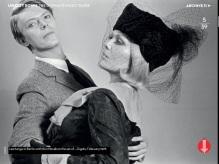 Bowie Film