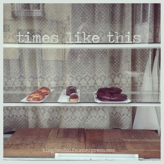 timeslikethis