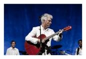 David Byrne 05