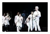 David Byrne 07