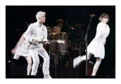 David Byrne 08