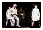 David Byrne 09