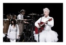 David Byrne 10