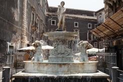 13_Sicilia_01_Catania_0003