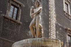 13_Sicilia_01_Catania_0004