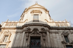 13_Sicilia_01_Catania_0026