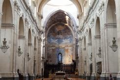 13_Sicilia_01_Catania_0032