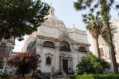 13_Sicilia_01_Catania_0034